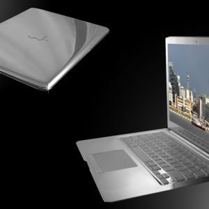 platinum-macbook-air