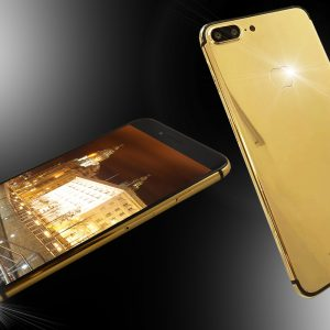 new-24ct-gold-iphone-7-plus